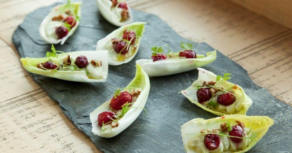 Las comidas con Roquefort son fuente de fósforo y cálcio, pero pueden elevar el colesterol